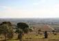 Barossa Valley bei Adelaide